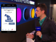 rețele socializare europarlamentare
