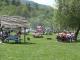 Românii au votat și în vacanța de la munte sau mare