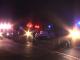 Atac armat în SUA. Morți și răniți la o petrecere de cartier