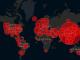 Țara care se pregătește pentru al doilea val al pandemiei