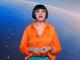 Horoscop 29 mai 2020, prezentat de Neti Sandu. Zodia care se poate căsători
