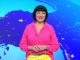 Neti Sandu - Horoscop 31 mai