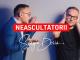 """""""Neascultătorii"""", cu Silviu Biriș, o nouă emisiune exclusiv digitală pe Pro TV Plus."""