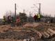 reparatii cale ferata