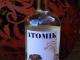 Atomik, băutura alcoolică făcută din mere de la Cernobîl. De ce a fost confiscată de autorități