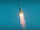 """China, criticată de NASA pentru """"neglijență în administrarea deșeurilor spațiale"""""""