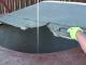 Un bărbat de 63 de ani din Vaslui a murit după ce a căzut în fântâna din curte
