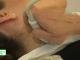 Ce legătură este între circumferința gâtului și riscul de infarct și accident vascular cerebral