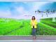 iLikeIT. Gadgeturi inedite pentru agricultură, prezentate de Iulia Ionescu