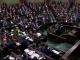 Polonia, parlament