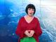 Horoscop 5 noiembrie 2019, prezentat de Neti Sandu