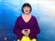 Horoscop 14 noiembrie 2019, prezentat de Neti Sandu