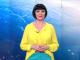 Horoscop 17 noiembrie 2019, prezentat de Neti Sandu