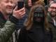 Olanda, Pit cel negru
