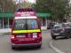 Copil de 3 ani cu arsuri pe 70% din suprafața corpului, plimbat între spitale