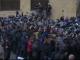 Proteste in Georgia