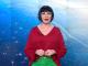 Horoscop 20 noiembrie 2019, prezentat de Neti Sandu.