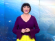 Horoscop 22 noiembrie 2019, cu Neti Sandu. Peștii vor primi o sumă de bani