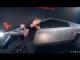Momentul în care Elon Musk s-a făcut de râs la lansarea noului camion Tesla