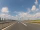 Costul autostrăzii Lugoj-Deva, mai mare cu 250 milioane €. Orban: