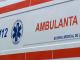 Primul caz de coronavirus din România, anunţat oficial. Cine este persoana infectată
