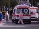 Coronavirus România, bilanț 9 octombrie: România se apropie de 8.000 de decese. A fost depășit pragul de 300.000 de infectări
