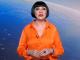 Horoscop 24 noiembrie 2020, prezentat de Neti Sandu. Taurii își asigură un buget de sărbători