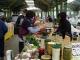 Proprietarii de restaurante din Brașov au pregătit mese calde pentru comercianții din piață