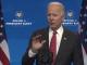 Joe Biden promite că nu va decreta o carantină națională. Ce măsuri vrea să totuși să impună