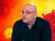 Arafat, despre rezultatele măsurilor luate în Bucureşti: Nu mai avem această creştere exponenţială