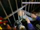 Operațiune de salvare contracronometru pentru salvarea unui copil de 2 ani care a căzut de la etajul 13. Ce s-a întâmplat