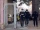 Un milion de euro și zeci de kilograme de aur ținute în găleți și ligheane, găsite la polițiștii de la Permise din Suceava