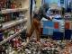 supermarket anglia