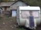 Brutalitate extremă în casa unui cuplu din Franța stabilit în Bacău. Mărturiile vecinilor
