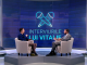 Nepotul ultimului rege al României, Mihai I, Nicolae Medforth-Mills, a stat de vorbă cu Vitalie Cojocari, într-un interviu exclusiv.