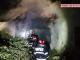 Un bărbat din Tulcea a murit, după ce a aprins o candelă. Ce au descoperit vecinii