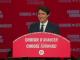 Alegeri Canada. Justin Trudeau a câștigat un nou mandat, dar nu și majoritatea în guvern