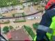 inundata
