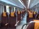Vagoane modernizate de CFR Călători. Cele care au ieșit deja pe traseu au fost vandalizate