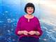 Horoscop 31 octombrie 2019, prezentat de Neti Sandu