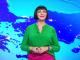 Horoscop 28 octombrie 2020, prezentat de Neti Sandu. Balanțele se pregătesc de un credit