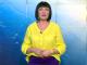 Horoscop 25 noiembrie 2020, prezentat de Neti Sandu. Bani mai mulți pentru Gemeni, dintr-o sursă colaterală