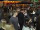 Europa înăsprește restricțiile. Petrecere în Liverpool, cu câteva ore înainte de impunerea noilor măsuri