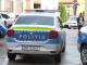 O femeie din Alba infectată cu Covid-19 a ieșit din carantină să se plimbe prin alt județ. Unde a fost găsită