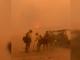 Incendiu Colorado