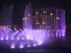 Cea mai mare fântână arteziană din lume, inaugurată în Dubai