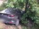 Accident grav pe un drum din comuna dâmboviţeană Mătăsaru.