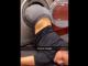 O studentă blocată în mașina de spălat a trebuit să fie salvată de pompieri. Cum a ajuns acolo