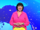 Horoscop 8 noiembrie 2020, cu Neti Sandu. Fecioarele au stabilitate în relație