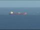 Pasageri clandestini au încercat să deturneze un petrolier, în Marea Britanie. Au intervenit forțele speciale